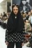 Модные тенденции: осень-зима: Фоторепортаж