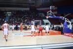 Фоторепортаж: «Unreal Tournament: Петербург без Кубка Европы»