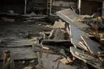 Война на «Парнасе»: фоторепортаж: Фоторепортаж