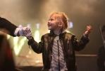 Песни Виктора Цоя прозвучали в СК «Юбилейный»: Фоторепортаж
