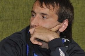 Азамат Гонежуков сможет помочь команде в матче с «Уралом»