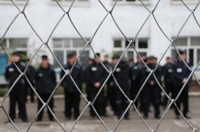 В Приморье осуждены юные скинхеды, убивавшие узбеков