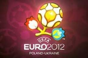 Италия проверит информацию о подкупе Украиной  и Польшей футбольных чиновников