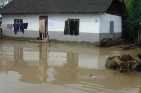 СКП: В Краснодарском крае из-за наводнений погибли уже 13 человек