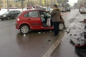 Следствие по делу о ДТП с машиной Баркова будет возобновлено