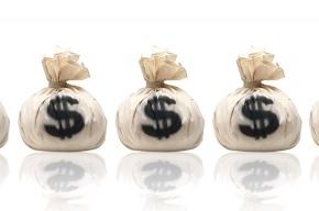 Как украсть банкомат меньше, чем за минуту (ВИДЕО)