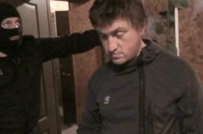 В Сибири арестован «Пришелец с Сириуса»