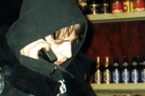 В России открылась «горячая линия» по вопросам пьянства