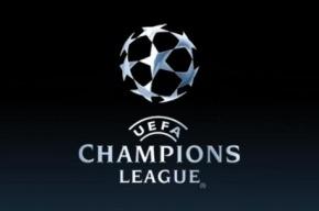 Сегодня – «экватор» группового этапа Лиги Чемпионов