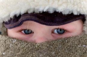 В садике на Новгородской улице мерзнут дети