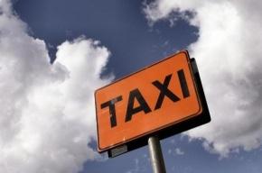 Молдавский таксист ограбил хоккеистов «Атланта»