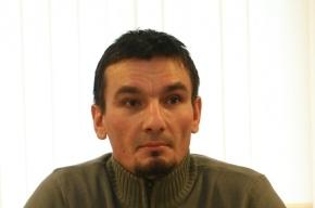 Дмитрий Жвания: СКА и «Зенит» проигрывает матчи, которые посещает Матвиенко