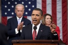 После речи Обамы десятки людей обратились к врачам