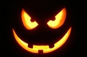 Станет ли Хеллоуин российским национальным праздником?