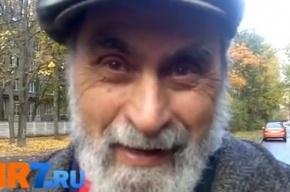 Хорошие новости: Юрий Павлович чувствует себя «окрыленно»