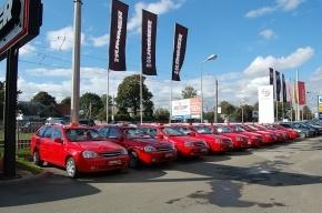Дружественная сеть «Лаура» и Такси 6 000 000 обеспечат работой каждого автомобилиста