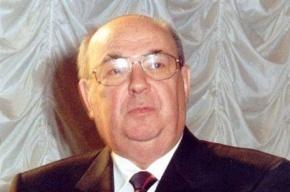 Ресин освободил от должностей всех советников бывшего мэра Москвы