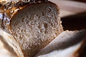 Разработан хлеб-антидепрессант