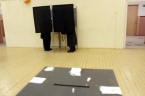 Единый день голосования: какие выборы без драки?
