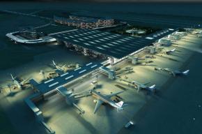 Пулково – 2014: в петербургском аэропорту грядет революция