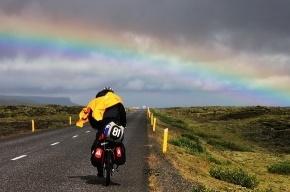 В Исландии знают Стеньку Разина