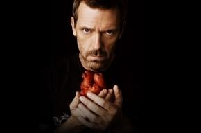Ученые доказали: смотреть «Доктора Хауса» вредно для здоровья
