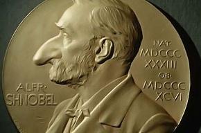 Русский физик - первый обладатель и Нобелевской, и Шнобелевской премий