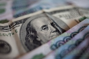 Милиция провела обыски в двух московских банках
