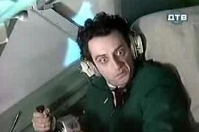 Пьяный россиянин устроил дебош в самолете и был высажен в Стокгольме