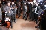 Митинг прошел – осталось несколько вопросов: Фоторепортаж