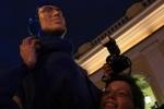 Фоторепортаж: «Митинг прошел – осталось несколько вопросов»