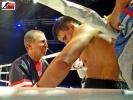«Гладиаторы ринга» послесловие: Фоторепортаж