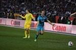 Питер гуляет, Москва отдыхает! «Зенит» - чемпион России!!!: Фоторепортаж