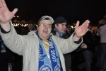 Фоторепортаж: «Как город праздновал-2 (ФОТО)»