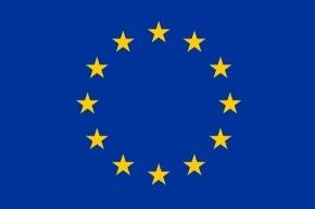 Албанцы будут ездить в ЕС без виз