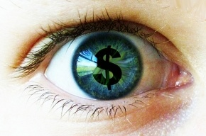 Пост о возможном расхищении денег «Транснефтью» вызвал бурное обсуждение