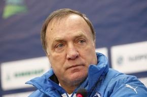 Египет потеснил Россию в мировом футбольном рейтинге