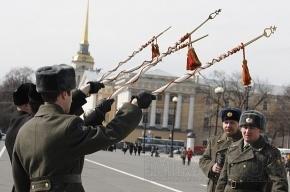 Россия переоденет армию за 5 миллиардов