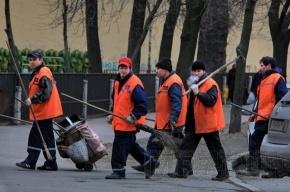 Московские гастарбайтеры – миллионеры