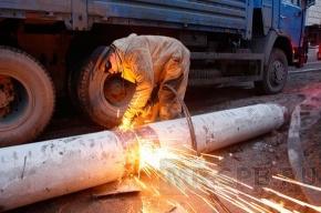 Сергей Куприянов: «В России не будет стопроцентной газификации»