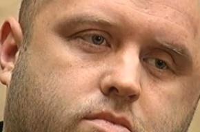 Избивший учительницу арестован