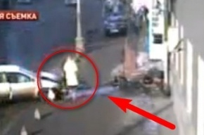 Глава избиркома Иркутска, чья дочь сбила сестер Пятковых на тротуаре, уволилась