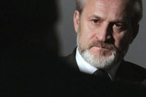 Умаров: Сорос спонсирует Закаева