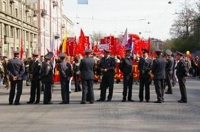 Геннадий Зюганов: «После событий на Кубани, мы готовим парламентские слушания по проблемам безопасности»