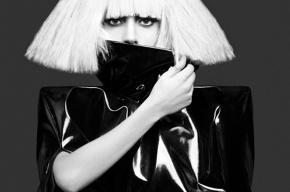 Lady Gaga заявила в полицию на русскую девушку
