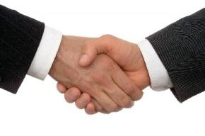 Правительство поблагодарило «Транснефть» за нефтепровод
