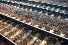 Три петербургских поезда задерживаются из-за аварии в Москве