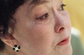 Белла Ахмадулина: «Прощай, любить не обязуйся…»