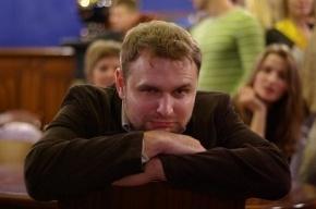 Григорий Чекалин – последнее слово на суде: «Я не герой, меня воспитывали обычные родители»