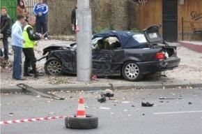 Страшное ДТП в Севастополе: «Давайте не дадим убийце отмазаться»